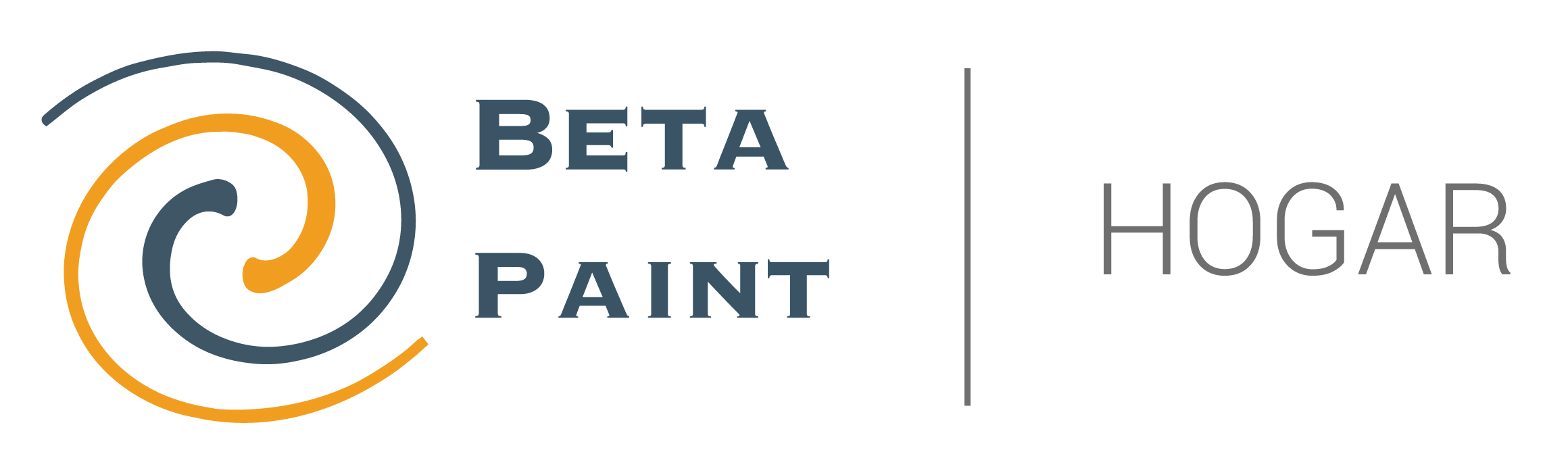 Beta Paint | Hogar